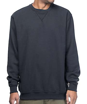 Crew Neck Sweatshirts at Zumiez : CP