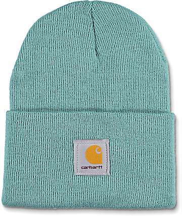 Carhartt Watch Hat Coastline Beanie
