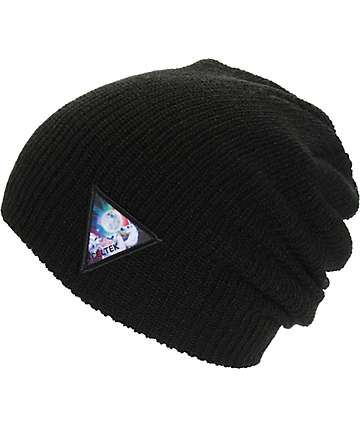 Celtek Patches Unicorn Beanie