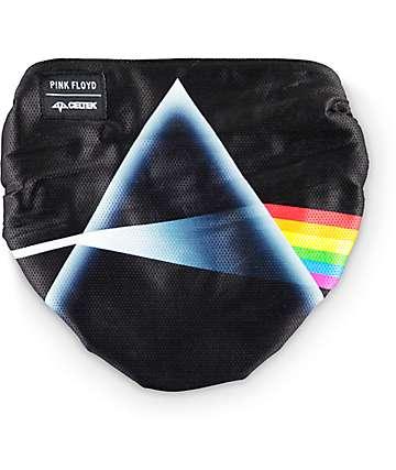 Celtek x Pink Floyd Scribble Facemask