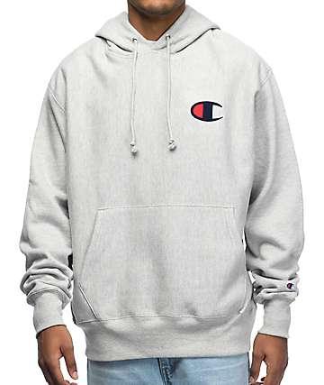 454c5e65b6e0 Champion Sweatshirt Big C Logo - Bitterroot Public Library