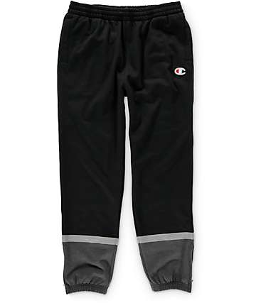 Champion Super Fleece 3.0 Sweatpants