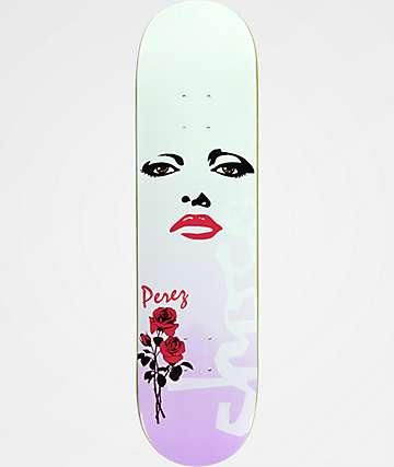"""Chocolate Stevie Dreamers 8.25"""" tabla de skate"""