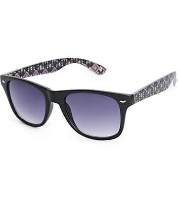 Classic Baja Sunglasses