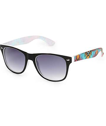 Classic Dream On Southwest Sunglasses