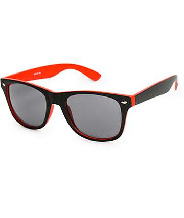 Classic Dream On Sunglasses