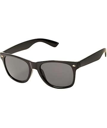 Classic Fade Arms Sunglasses