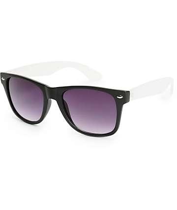 Classic Geo Sunglasses