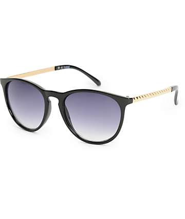 Classic Hi There Studded Sunglasses