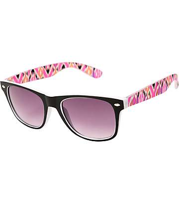 Classic Lazy Day Sunglasses