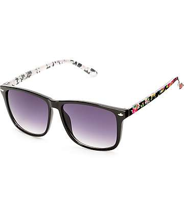 Classic Nika Bloom Sunglasses