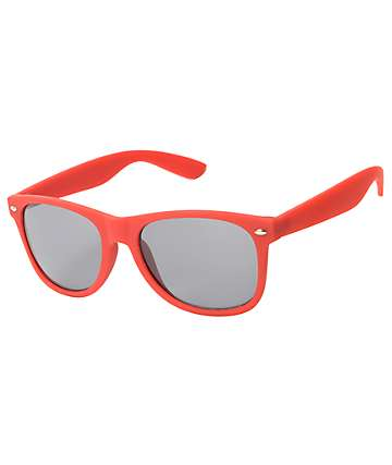 Classic Smooth Operator Sunglasses