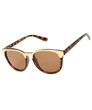 Classic Spectra Sunglasses