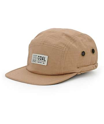 Coal Trek Bucket Hat