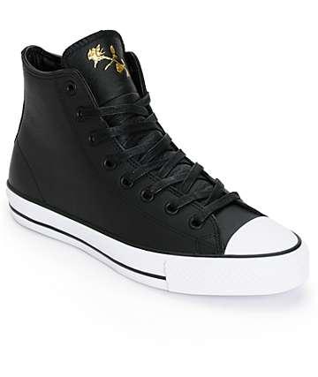 Converse CTAS Pro Hi Shoes