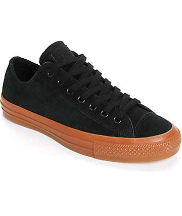 Converse CTAS Pro Ox Skate Shoes