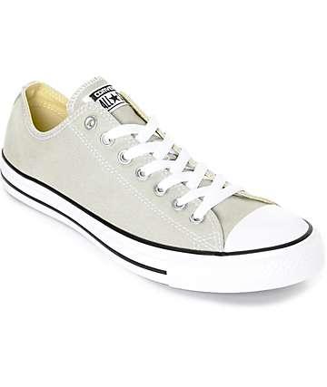 Converse Chuck Taylor All Star zapatos en verde claro