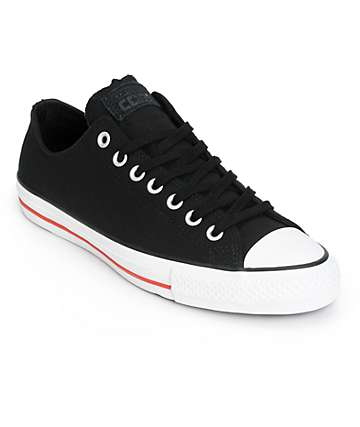 Converse Ctas Pro Shoes