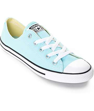 Converse Dainty Motel Pool Women's Shoes