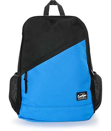 Cookies Basic Essential Backpack