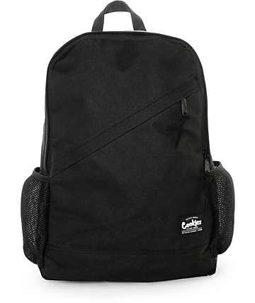 Cookies Basic Essential Backpack