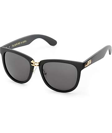 Crap The Nudie Max Sunglasses