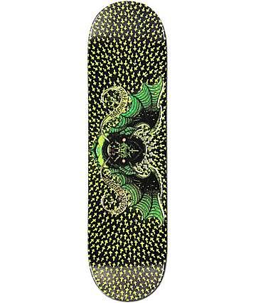 "Creature Bingaman Bat 8.3"" Skateboard Deck"