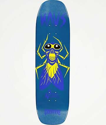 """Creature Navarrette Buzzkill 8.8"""" Skateboard Deck"""