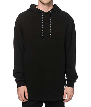 Crooks and Castles Outsider Hoodie