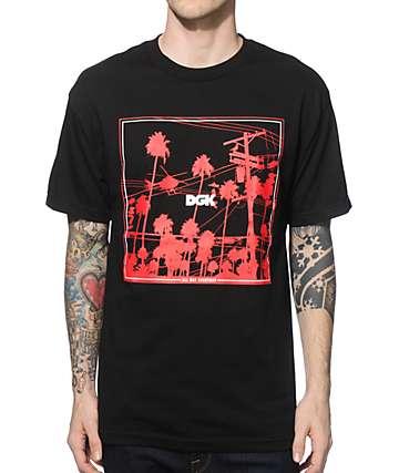 DGK Avenue T-Shirt
