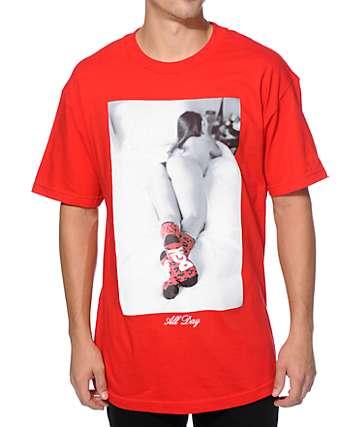 DGK Chill T-Shirt