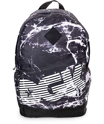 DGK Craftsman Angle Deluxe Backpack