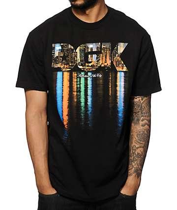 DGK Reflection T-Shirt
