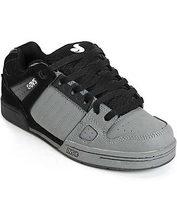 DVS Celsius Skate Shoes