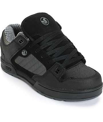 DVS Militia Snow All-Terrain Shoes