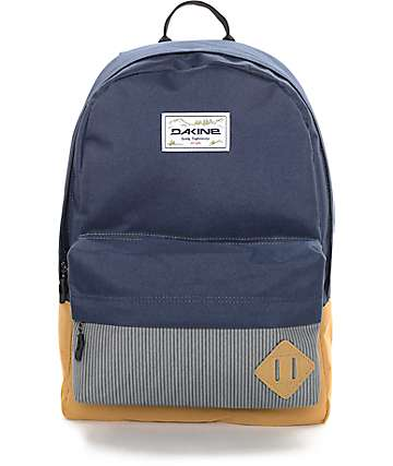 Dakine 365 Bozeman 21L Backpack