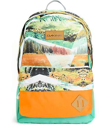 Dakine 365 Gaia Backpack