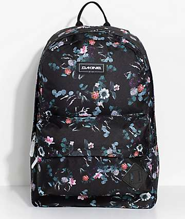 Dakine 365 Pack Flora 21L Backpack