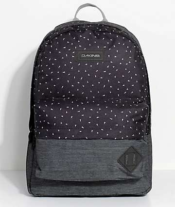 Dakine 365 Pack Kiki 21L Backpack