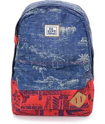 Dakine 365 Tradewinds 21L Backpack
