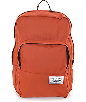 Dakine Capitol Brick 23L Backpack
