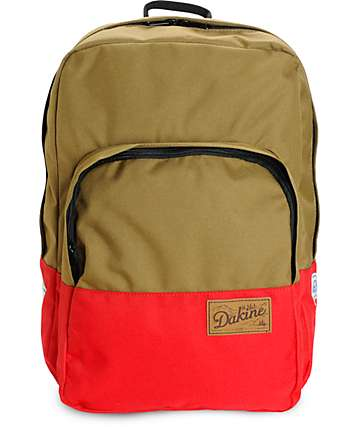 Dakine Capitol Gifford 23L Backpack