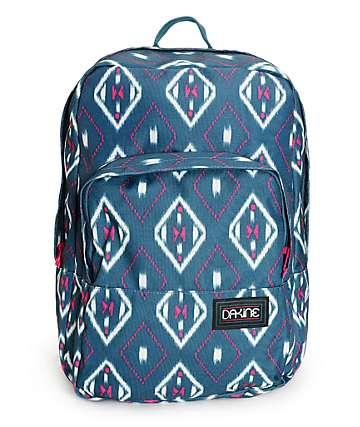 Dakine Capitol Salima Backpack