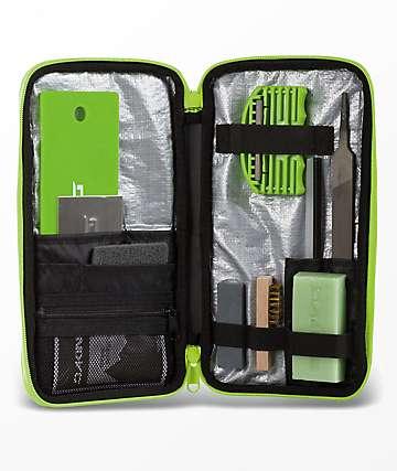Dakine Deluxe Tune Snowboard Kit