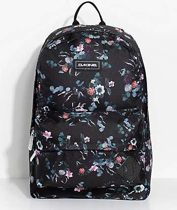 Dakine Flora 365 21L mochila