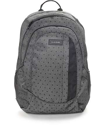 Dakine Garden Pixie 20L Backpack