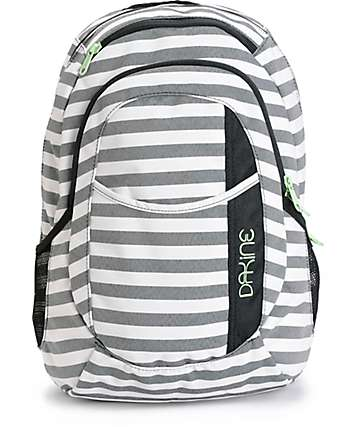 Dakine Garden Regatta 20L Backpack