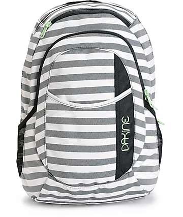 Dakine Garden Regatta 20L Backpack