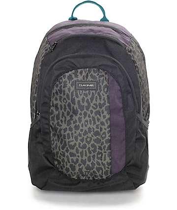 Dakine Garden Wildside 20L Backpack