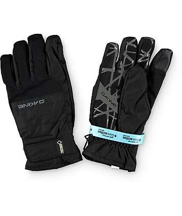 Dakine Impreza GORE-TEX Snowboard Gloves